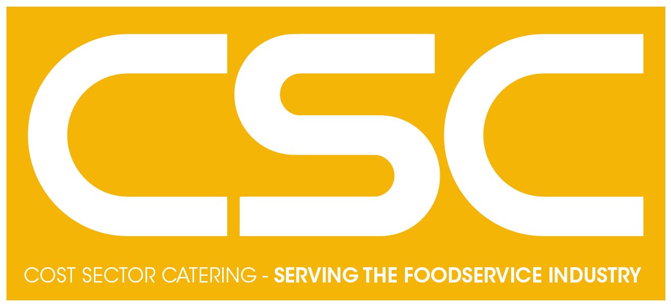 Cost Sector Catering Awards 2019